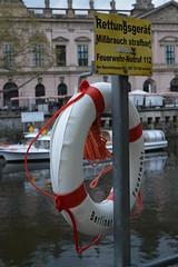 DSC_0180 (Jobenio) Tags: berlin floater