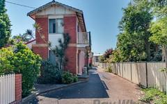 Unit 2/61 Denney Street, Broadmeadow NSW