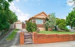 84 Burwood Road, Croydon Park NSW
