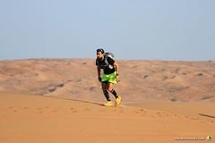 3-Oman-Desert-Marathon-day-2_1487