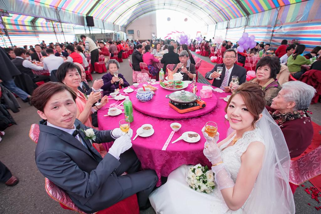 桃園婚攝,海豐餐廳婚攝,中壢海豐海鮮餐廳,海豐婚攝,海豐海鮮餐廳婚攝,婚攝,世嘉&佳欣046