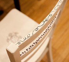 IMG_7261 (DIY Del Ray) Tags: chair zendoodle