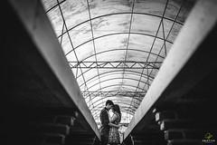 OF-precasamento-NataliaLuiz-312 (Objetivo Fotografia) Tags: street sunset people love nature smile ensaio pessoas kiss plantas dress amor carinho beijo natureza pôrdosol jardim sorriso rua arvores dança casal reflexo caminhada namorados sombras mãos vestido camisa silhueta túnel dois colinas fimdetarde ensaiofotográfico trilhos união natália caminhar risadas camisaxadrez fiodeluz felipemanfroi trilhodetrem eduardostoll cactário ensaioprécasamento vãocasar objetivofotografia luizartur