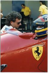 F1_0630 (F1 Uploads) Tags: f1 ferrari formula1 scuderiaferrari