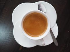 Caf Coffee Shop Thailand Cup -- Kaffee Tassee -- (C) (hn.) Tags: cup coffee caf thailand drink coffeecup south kaffee coffeeshop espresso caffeine gastronomie gastronomy nakhonsithammarat hotdrink koffein kaffeetasse sden caffein provinz southernthailand souththailand parkcaf sdthailand tassee thasala heisgetrnk nakhonsithammaratprovince chanwatnakhonsithammarat chanwatnakhonsrithammarat sdregion nakhonsrithammaratprovince provinznakhonsithammarat provinznakhonsrithammarat chanwat