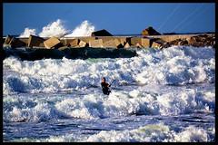 Salinas 11Ene2016 (1) (LOT_) Tags: sport switch waves gijón lot asturias salinas deporte kitesurf jumps deportiva method2 kitesurfmagazine switchkites asturkiters ©lot