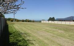Lot 8 Pinehurst Court, Alstonville NSW