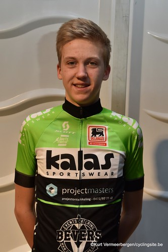 Kalas Cycling Team 99 (124)