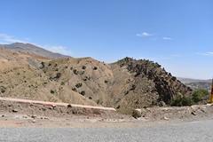 AtlasMerzouga15_105 (cuturrufo_cl) Tags: morocco atlas marruecos berbers merzouga bereber merzougadesert montesatlas desiertomerzouga