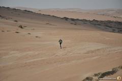 3-Oman-Desert-Marathon-Day-6_7205
