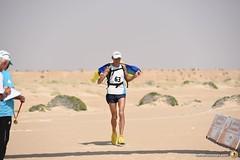 3-Oman-Desert-Marathon-Day-6_6478