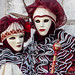 """2016_02_3-6_Carnaval_Venise-262 • <a style=""""font-size:0.8em;"""" href=""""http://www.flickr.com/photos/100070713@N08/24311393984/"""" target=""""_blank"""">View on Flickr</a>"""