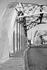 2O1A3436 (JACKGFOTOLA) Tags: monochrome cali canon photography la losangeles los angeles westcoast 6thst laskyline laphotography