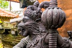 Ubud (Evgeny Drokov) Tags: bali indonesia id january ubud 2016
