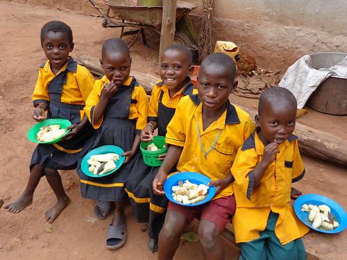 Uganda_2012_038