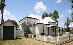3 Bowen Street, Narrabri NSW