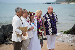 _DJF0875.jpg (sophie.frederickson@att.net) Tags: family wedding people usa hawaii events places hi states wailea