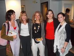 2011 iaedp Symposium Phoenix 038
