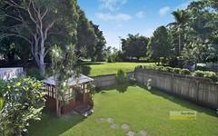 35 Royal Terrace, Hamilton QLD