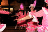 Rua Carnaval Platja d'Aro 2016 (Lidia Vidal Pallares) Tags: carnival costumes party costa children niños carnaval catalunya enfants rua festa disfraces brava costabrava floats carnestoltes 2016 platjadaro carrozas disfresses flotteurs parite carroces catalunyaexpirience ruaplatadaro carnestoltesplatjadaaro2016
