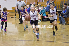 IMG_5303eFB (Kiwibrit - *Michelle*) Tags: china girls basketball team hailey maine monmouth 013016 34grade