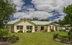 18 Colonial Drive, Gulmarrad NSW