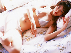 杉本有美 画像34