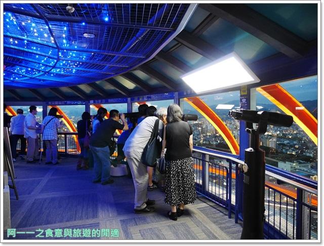 京都車站.京都塔.kyoto-tower.關西旅遊.日本image024