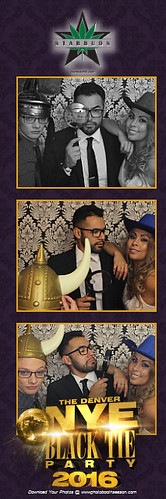 "NYE 2016 Photo Booth Strips • <a style=""font-size:0.8em;"" href=""http://www.flickr.com/photos/95348018@N07/24729786021/"" target=""_blank"">View on Flickr</a>"