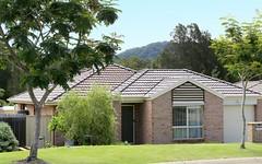 33 Ellis Cr, North Boambee Valley NSW
