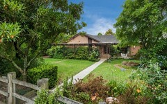 1079 Peats Ridge Road, Peats Ridge NSW