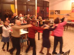 """16.02.13 Pizzata di Carnevale compleanno con il giocoliere Maurito • <a style=""""font-size:0.8em;"""" href=""""http://www.flickr.com/photos/82334474@N06/24771091200/"""" target=""""_blank"""">View on Flickr</a>"""