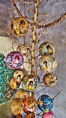 20160214_132025 (Tina A Thompson) Tags: arizona art tucson gallary degrazia tucsonarizona arizonahistory degraziagallaryinthesun