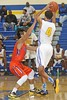 D146826A (RobHelfman) Tags: sports basketball losangeles university highschool playoffs crenshaw ryancampbell