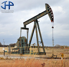 525 (John Henry Petroleum) Tags: oklahoma gas oil soop oilpatch wwwjhpenergycom jhpenergy