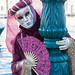 """2016_02_3-6_Carnaval_Venise-203 • <a style=""""font-size:0.8em;"""" href=""""http://www.flickr.com/photos/100070713@N08/24847794201/"""" target=""""_blank"""">View on Flickr</a>"""