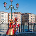 "2016_02_3-6_Carnaval_Venise-118 • <a style=""font-size:0.8em;"" href=""http://www.flickr.com/photos/100070713@N08/24848696031/"" target=""_blank"">View on Flickr</a>"