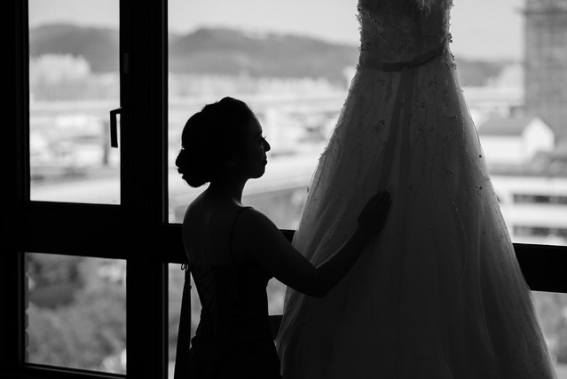 台北婚攝,新莊晶宴會館,新莊晶宴會館婚攝,新莊晶宴會館婚宴,和服婚禮,婚禮攝影,婚攝,婚攝推薦,婚攝紅帽子,紅帽子,紅帽子工作室,Redcap-Studio-11