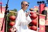 IMG_1890 (Confucius Institute at SDSU) Tags: leah chinesenewyear institute cny erhu confucius seaworld ci lunarnewyear abacus mrhan hulusi abboud lny guzheng taiqi piatt liuyi confuciusinstitute siufong mrcao cisdsu sixarts rogercao leahmarkworth 6arts siufongevans kuaiban piattpundt hanlaoshi