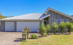 3 Water Street, Fern Bay NSW