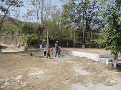 Easy rider to Dalat102