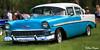 0S1A9563 (Steve Daggar) Tags: classic car day mad shannons apreciation motorists