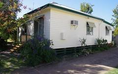 4 Doody Street, Narrabri NSW