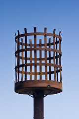Waiting for the Beacon at Aldeburgh Suffolk UK (margaretc1946) Tags: suffolk beacon aldeburgh