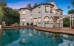 8 Hyde Avenue, Glenhaven NSW