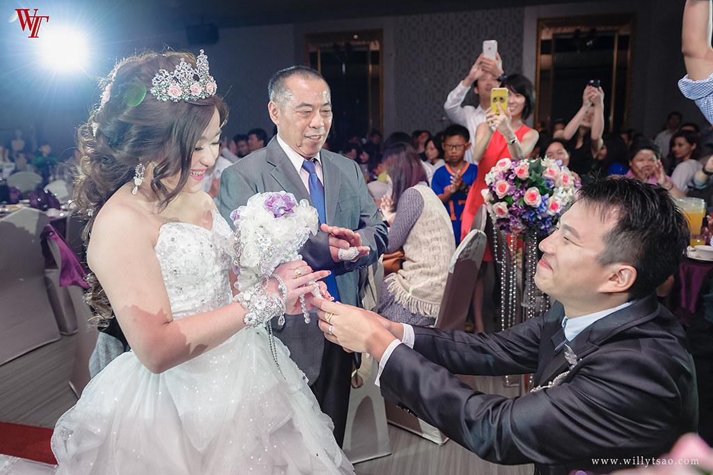 桃園,平鎮茂園婚宴會館,海外婚攝,婚禮紀錄,果軒攝影工作室,婚紗,WT,婚攝