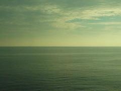 315 (en-ri) Tags: sea sky la video mare cielo terre fujifilm cinque spezia