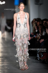 LFWEnd February 2016 73 (Christopher.RD) Tags: show woman london fashion canon is outfit model shoes gallery dress weekend event cap l week usm gown handbag cps ef catwalk saatchi 200mm f20 alicetemperley fashioncouncil