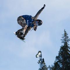 2R7U8262 (peter.guyan) Tags: snow oslo norway canon snowboard xgames superpipe winterxgames eos1dmkiii vinterpark