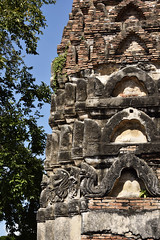 _GRL7637 (TC Yuen) Tags: architecture thailand ruins asia southeastasia buddha unesco worldheritage norththailand ancientcapital